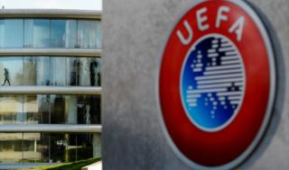 В УЕФА готовят революционное решение