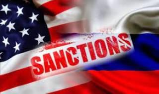 США вводят дополнительные санкции против России и высылают дипломатов