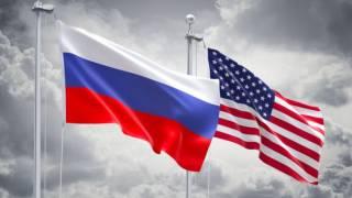 Ответ будет неотвратимым: в России отреагировали на новые санкции со стороны США