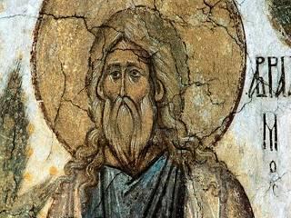 Митрополит УПЦ рассказал о примере истинной веры, побеждающей несправедливость мира