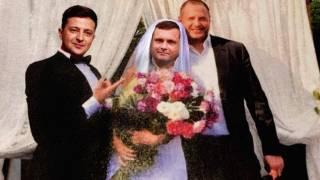 Все внутрипартийные разборки в ОПЗЖ — дело рук Левочкина по поручению Ермака