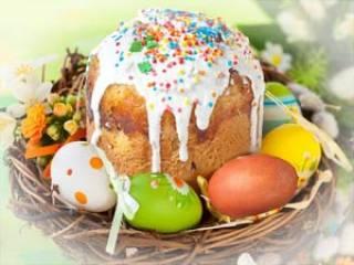 Стало известно, сколько украинцы будут отдыхать на Пасху и майские праздники