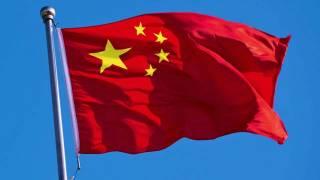 У Китая рекордно вырос ВВП