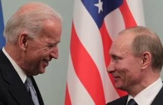 Страшная правда: США от российских санкций пострадают гораздо больше чем, РФ от американских