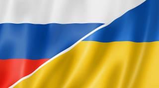 «Бабель»: На границе с Украиной десятки тысяч российских солдат и много техники. Это третья мировая? Почему сейчас? Что вообще происходит?