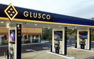 Кузьмин: После истории с сетью АЗС Glusco западные инвесторы будут обходить Украину стороной