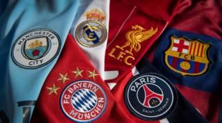 Гранды европейского футбола затеяли революцию. В УЕФА отреагировали очень резко