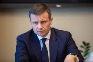 «Шулер с большой дороги», «гастрабайтер», «фейк»: министр финансов рассказал все, что думает о Саакашвили