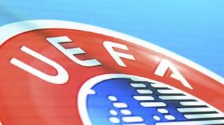 В УЕФА утвердили новый формат Лиги чемпионов. Полный список изменений