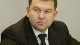 Против начальника управления СБУ в АРК Кулинича начали расследование из-за сокрытия информации об учебе в Московском институте КГБ, – СМИ