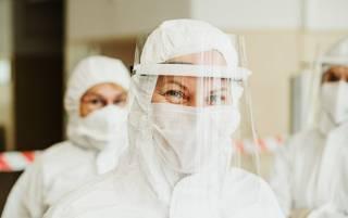 Стало известно, как быстро можно повторно заразиться коронавирусом