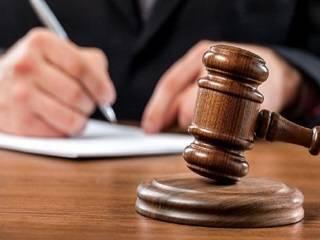 Суд признал факт преследования священника УПЦ в Золочеве