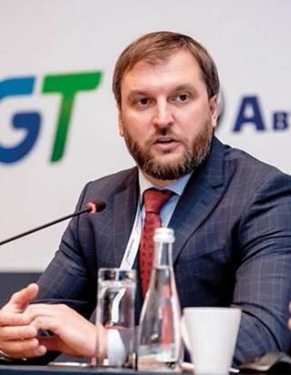 Сеть ОККО платит миллионы «медиа-вымогателю» Сергею Куюну за лоббизм и атаки на конкурентов, — СМИ