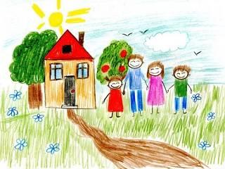 В Черкассах УПЦ проводит конкурс для поддержки семейных ценностей