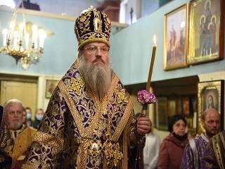 Митрополит УПЦ рассказал о важном качестве, без которого спасение невозможно