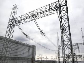 В Украине с 1 июля могут радикально повысить цены на электроэнергию. Стало известно, кого это коснется