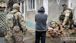 В Черновцах умер мужчина, которого задержала полиция
