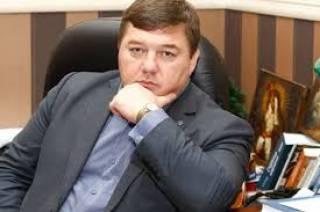 Нет других видов терроризма, кроме тех, которые определены в Уголовном кодексе, — адвокат раскритиковал санкции СНБО