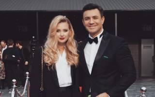 Жена Тищенко прокомментировала скандальную вечеринку в разгар карантина