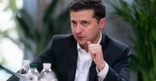 Авторитетный австрийский сайт опубликовал материал о закрытии Зеленским трех оппозиционных телеканалов и введении санкций против Медведчука