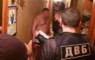 На Харьковщине «черные риелторы» отбирали чужие квартиры и убивали их хозяев