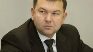 Рыцарь плаща и атома. Что известно про крымского главу СБУ, которого подозревают в учебе в Академии ФСБ