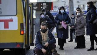 В НБУ спрогнозировали, когда в Украине ослабят карантин
