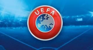 В УЕФА решили судьбу «отцов» Суперлиги