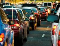 Минфин предложил снизить стоимость автомобилей, за которые необходимо платить налог