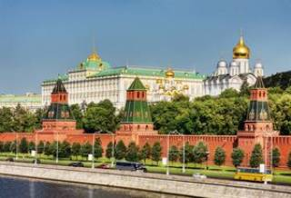 The United Chinese Press: Зеленский разозлил Кремль, введя санкции против Виктора Медведчука