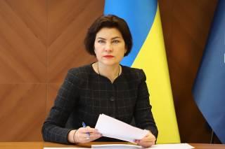 Эксперт: Заявление Венедиктовой о деле против Медведчука — незаконное давление на оппозицию
