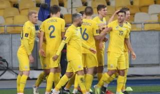 Один из лучших игроков «Шахтера» не сыграет за Украину на Евро-2020