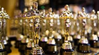 Стало известно, кто стал главным триумфатором премии «Оскар»