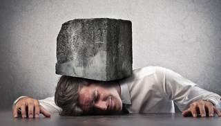 Британский диетолог рассказала, как отличить патологическое истощение от простой усталости