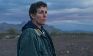 Колумнист «Фразы» жестко раскритиковал победителя премии Оскар-2021