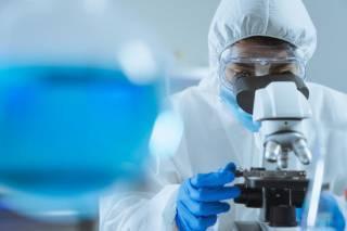 Дистанция не имеет значения... Ученые рассказали кое-что важное о рисках заразиться коронавирусом