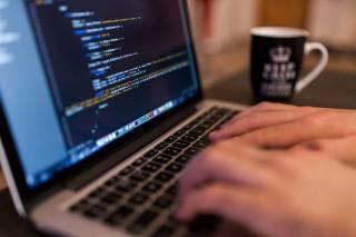 Подключаем интернет в офисе: что предусмотреть