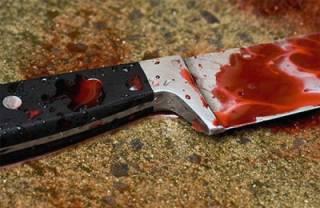 Киев потрясло жуткое убийство: полиция раскрыла детали трагедии