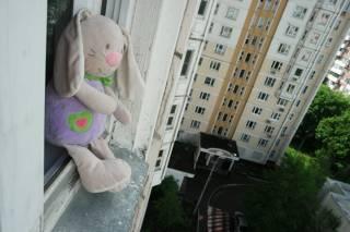 В Украине выросло число детских самоубийств