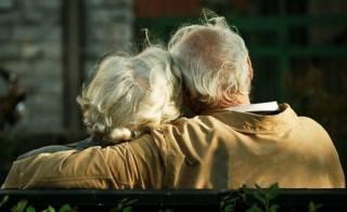 Популярный биолог рассказал, как обмануть старость