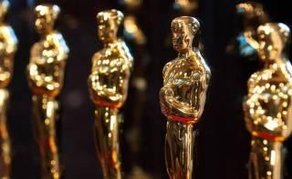 Оскар-2021 ждал оглушительный зрительский провал