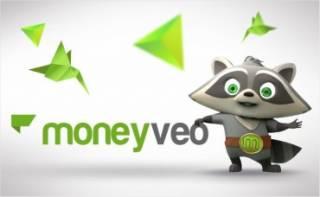 Fintech-компания Moneyveo разорвала отношения с платежной системой GlobalMoney и подала на нее в суд