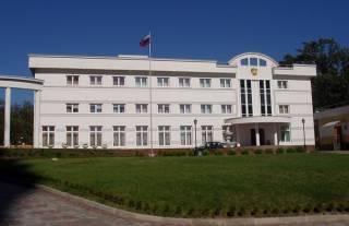 Украина высылает из Одессы российского консула