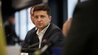 Санкциями против Медведчука Зеленский выпросил поддержку Запада и звонок Байдена, – итальянские СМИ