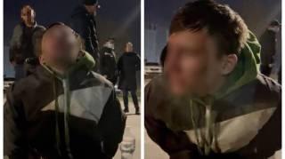 «Вы с Донецка к нам переехали?» Что рассказывают СМИ о семье, жестоко убитой в Киеве