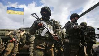 Россия пугает резней на Донбассе в случае отказа от минских соглашений