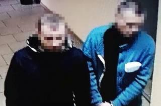 На Луганщине бывший зек изнасиловал 6-летнюю девочку