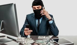 Телефонные мошенники придумали новую «коронавирусную» схему развода