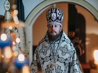 В УПЦ обеспокоены духовно-нравственным состоянием молодежи
