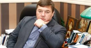 Председатель комитета по уголовному и уголовно-процессуальному праву АЮУ: власть назначила судей виновными во всех бедах страны - это идеологический терроризм